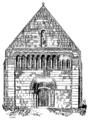 Noções elementares de archeologia fig133.png