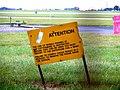 No Mobile Telephones - geograph.org.uk - 577745.jpg
