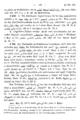 Noeldeke Syrische Grammatik 1 Aufl 166.png