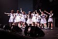 Nogizaka46 at Japan Expo 2014 (3).jpg