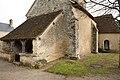 Nohant-Vic, église de Nohant PM 09517.jpg