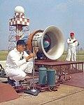 Noise Research Program on Hangar Apron - GPN-2000-001457.jpg