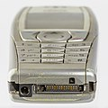 Nokia 6610-0433.jpg