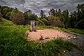 """Nokian Rotareiden """"patsas"""" - panoramio.jpg"""