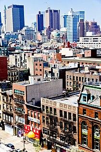 Nolita, Manhattan.jpg