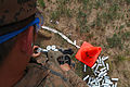 Non-lethal weapons live fire – NOLES 2013 130823-M-MG222-003.jpg