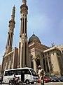 Noor mosque 3.jpg
