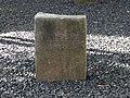 Noordwijk - Maria ter Zeekerk - stone 2.jpg