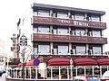 Noordwijk hotel alwine.jpg