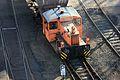 Nordhafenbahn (02) (24454151574).jpg