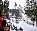 Nordic World Ski Championships 2017-02-26 (33102490782).jpg