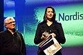 Nordiske Mediedager UNG 2010 (4579340004).jpg