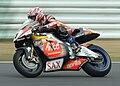 Noriyuki Haga 2003 Japanese GP.jpg