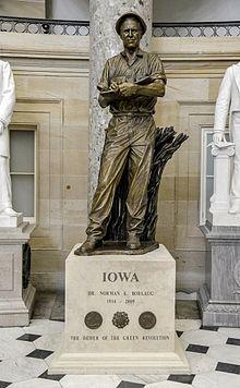Benjamin Victor Sculptor Wikipedia