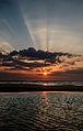 Normandy 2013 (9211968585).jpg