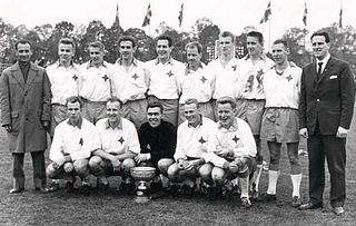 1960 Allsvenskan
