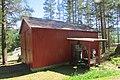 Norsk vegmuseum6698.JPG