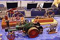 North American Model Engineering Expo 4-19-2008 223 N (2497843709).jpg