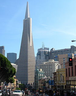 North Beach San Francisco 4.jpg