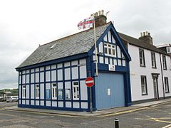 North Berwick lifeboat station.jpg