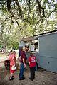 North Charleston Farmers Market (34292494820).jpg
