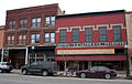 North Walnut Street Champaign Illinois 20080301 4207.jpg