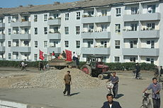 Northern Countryside (DPRK).jpg