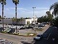Northridge, Los Angeles, CA, USA - panoramio (91).jpg