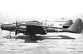 Northrop P-61C-1-NO 43-8337 (7077780213).jpg