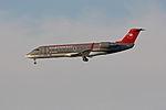 Northwest N8587E CRJ200.JPG