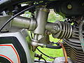 Norton 1955 Manx 6 kelk.jpg