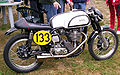 Norton Manx 500 cc Racer 1957.jpg