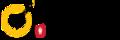 Norton av logo.png