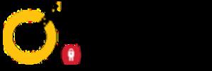 Norton SystemWorks - Image: Norton av logo
