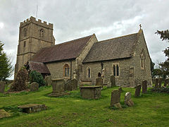 Norton parish church.jpg