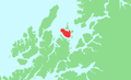 Norway - Grytøya.png