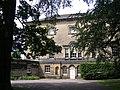Nostell Priory - panoramio.jpg