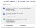 Notifications-Flyout-Screenshot-Closeup2-07-25-2013.png
