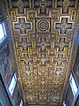 Notre-Dame-de-Lorette plafond.jpg