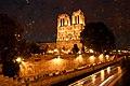 Notre-Dame de Paris, 1 July 2017 001.jpg