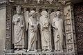 Notre Dame, Paris 6.jpg