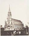 Notre Dame de Bonsecours, près Rouen MET DP139292.jpg