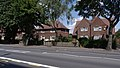Nottingham MMB E0 Wollaton Road.jpg