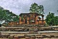Nova Toran Temple , Khor ,Neemuch Nimach near vikram Cement Campus (13).jpg