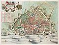 Novio Magum - Nijmegen (J.Blaeu, 1649).jpg