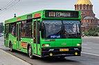 Novosibirsk KrasnyProspekt bus 07-2016.jpg