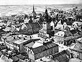 Nowe miasteczko 70.jpg