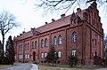 Nowy pałac biskupi we Fromborku.jpg