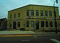 Noyes-Brausen Hotel Building - panoramio.jpg