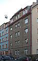 Nuernberg-St. Johannis Rilkestr 19 001.jpg